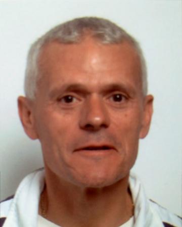 Jean-Pierre BERNADET,2ème Adjoint au Maire